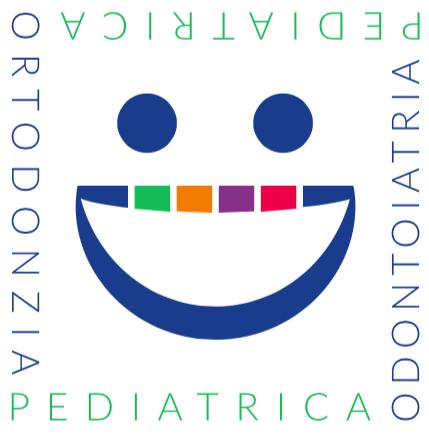 Studio dr Gazzola Logo