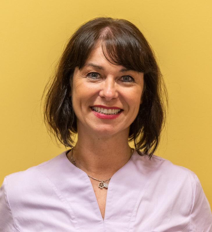 Giorgia Gava