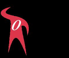 Logo Associazione Specialisti Italiani Ortodonzia
