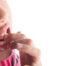 Ricrescita dei denti nei bambini